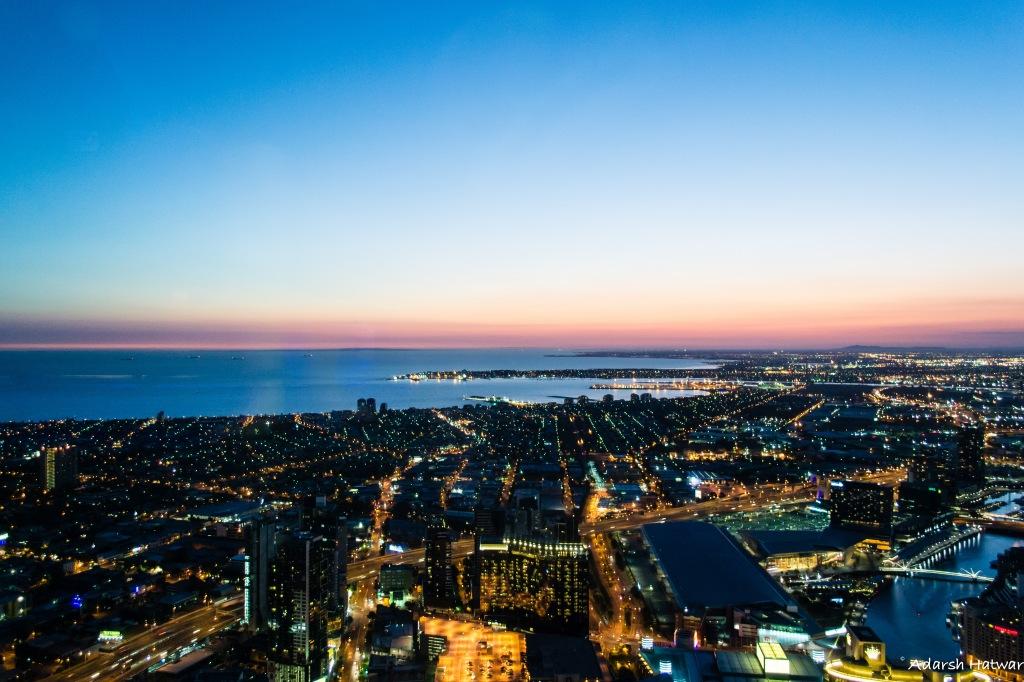 Melbourne-107