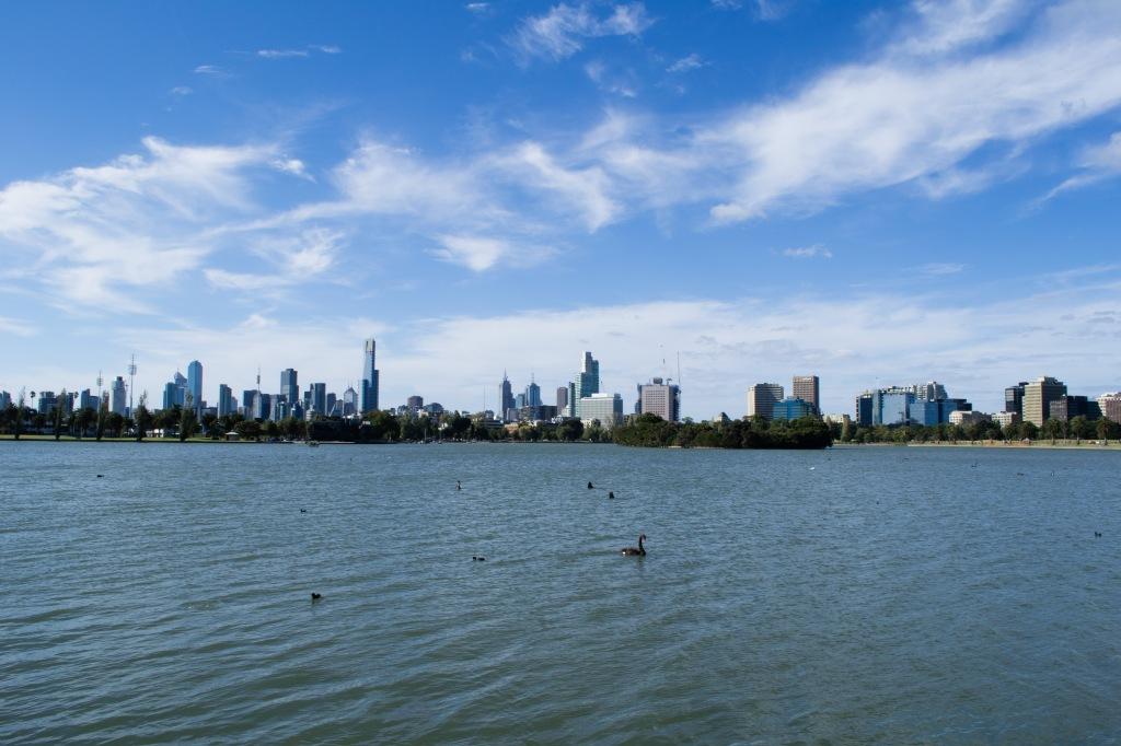 Melbourne-19