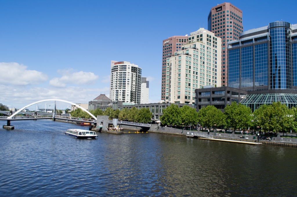 Melbourne-5