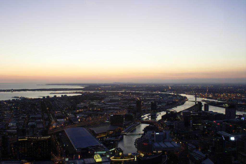 Melbourne-58