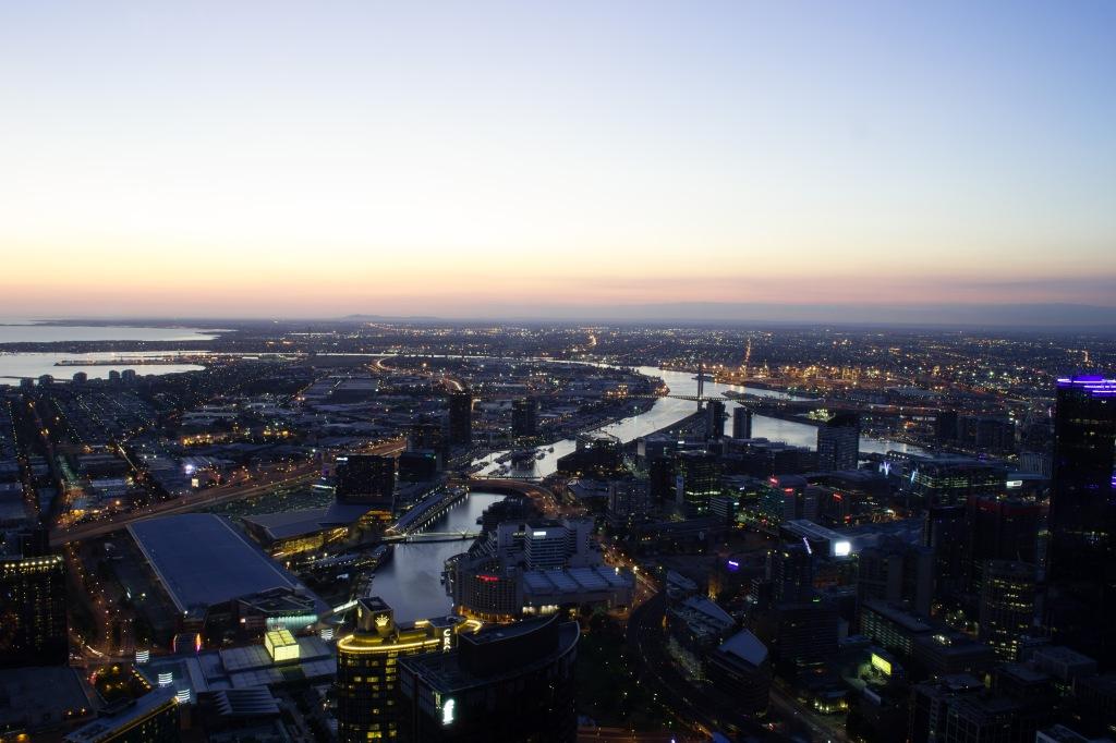 Melbourne-59