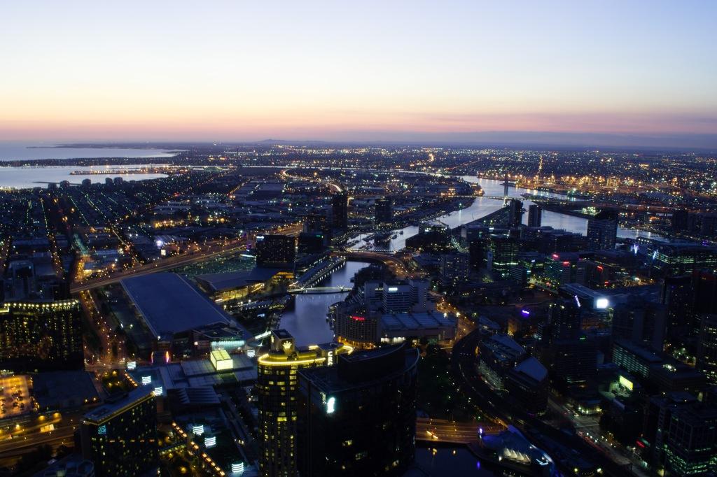Melbourne-61