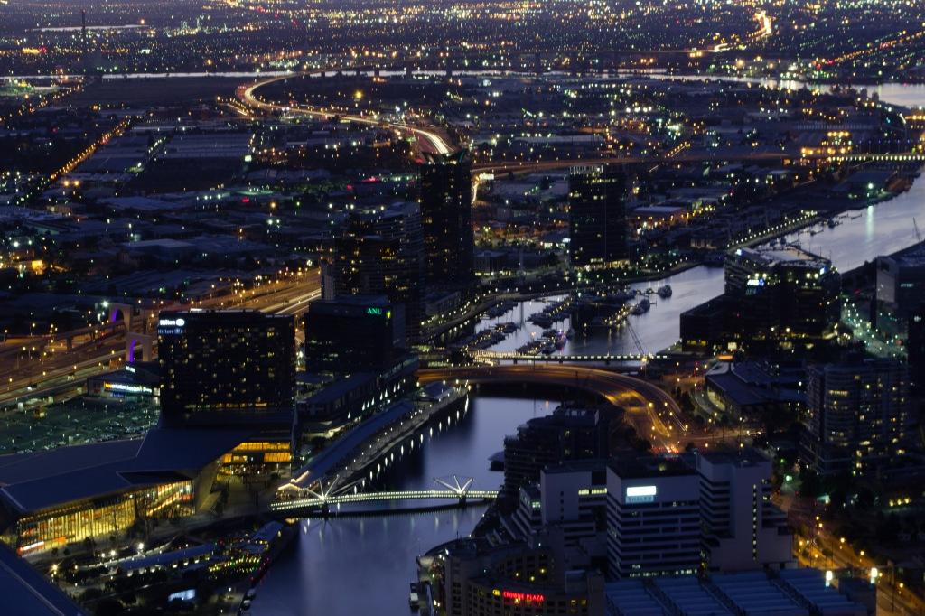Melbourne-62