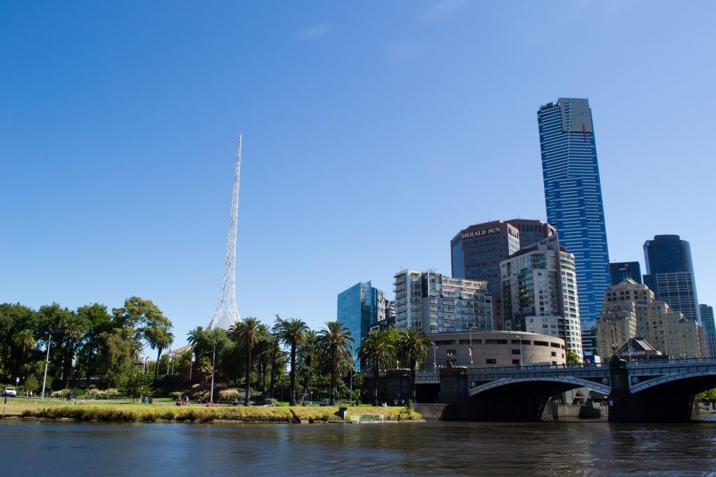 Melbourne-8