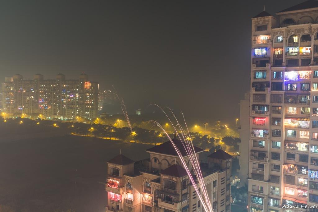 Diwali-31