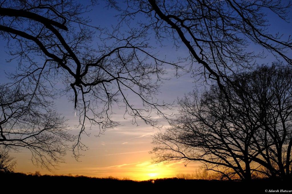 Sunset-16
