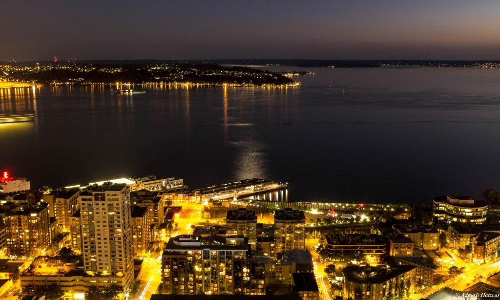 Portland-222