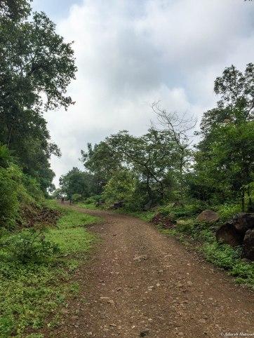 Tungareshwar (14)