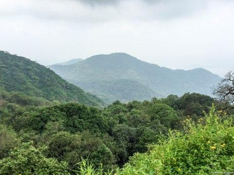Tungareshwar (26)