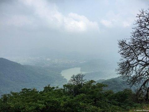 Tungareshwar (28)