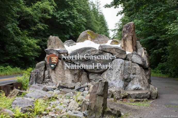 northcascades-1