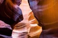 Antelope Canyon-10