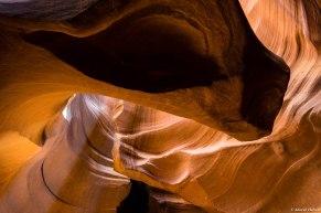 Antelope Canyon-11