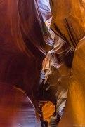 Antelope Canyon-13