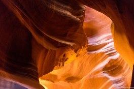 Antelope Canyon-14