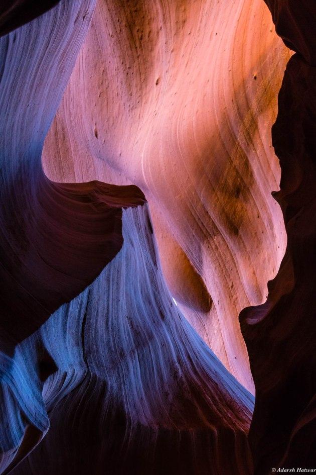 Antelope Canyon-18