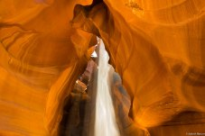 Antelope Canyon-2