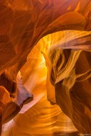 Antelope Canyon-4