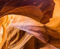 Antelope Canyon-5
