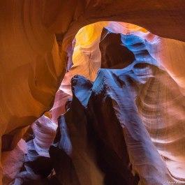 Antelope Canyon-7