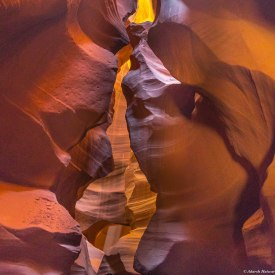 Antelope Canyon-8