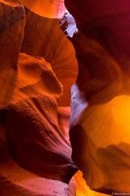 Antelope Canyon-9