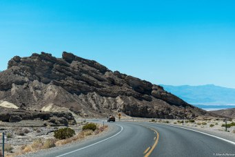 Death Valley-10