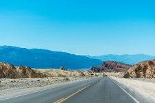 Death Valley-12