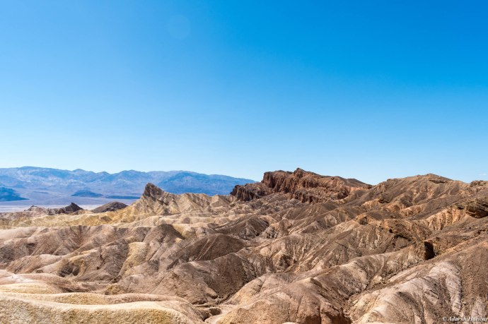 Death Valley-13