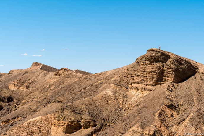Death Valley-14