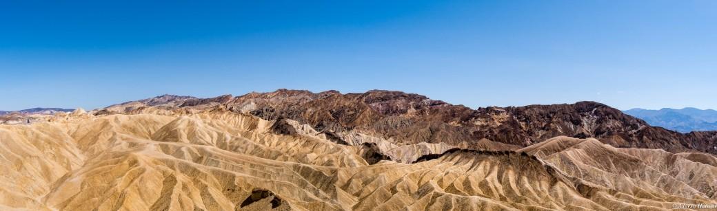 Death Valley-15