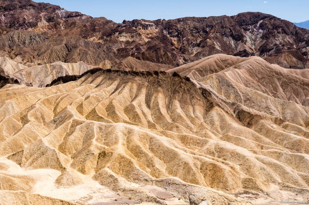 Death Valley-16