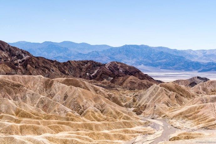 Death Valley-17