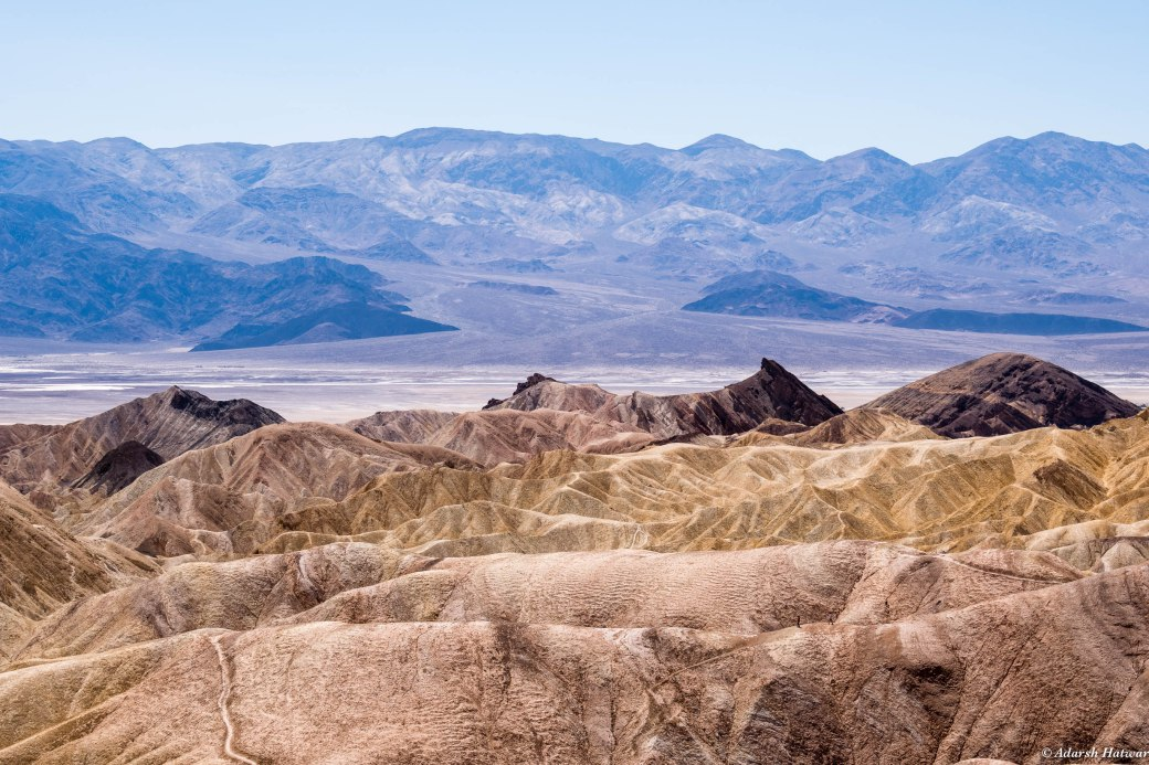 Death Valley-18