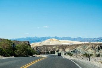 Death Valley-19
