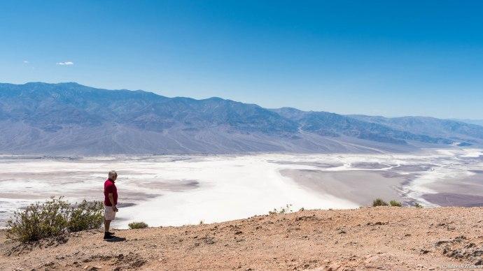 Death Valley-2