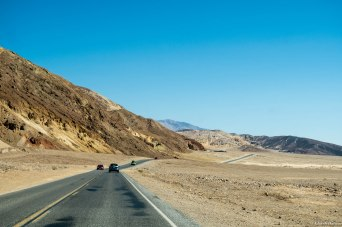 Death Valley-20