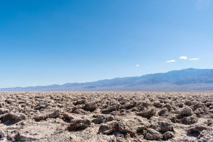 Death Valley-23