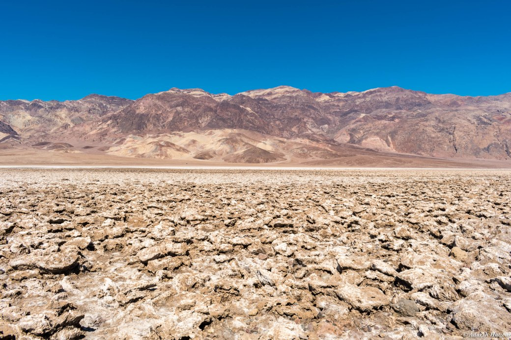 Death Valley-24