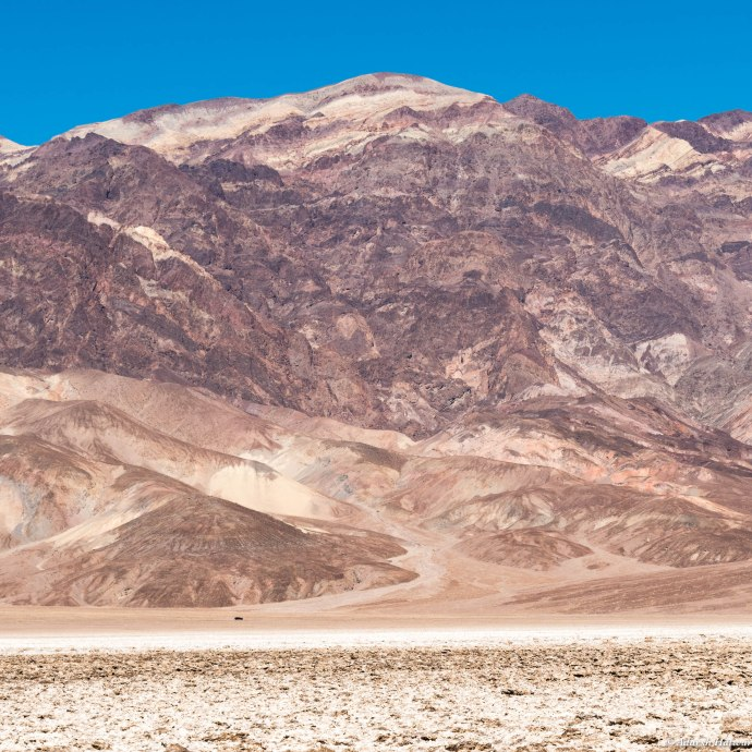 Death Valley-25