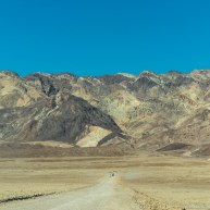 Death Valley-26