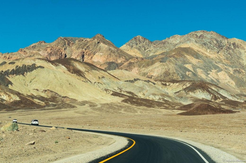 Death Valley-28