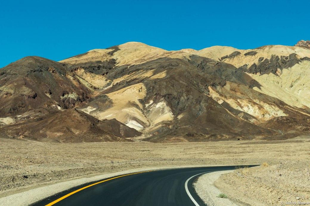 Death Valley-29