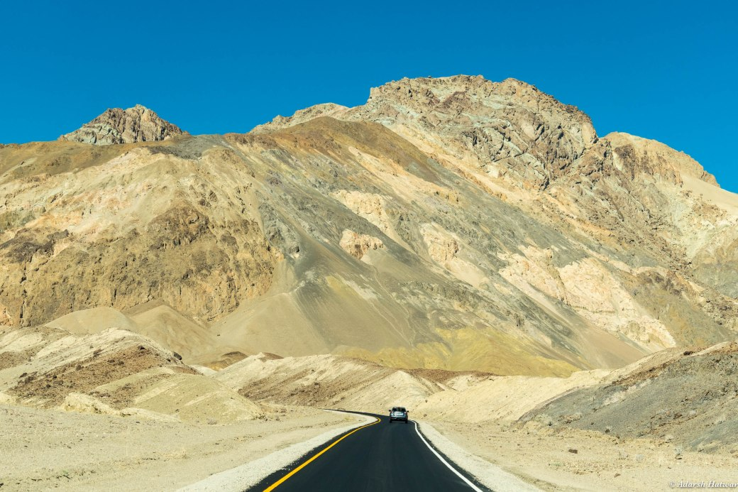 Death Valley-31