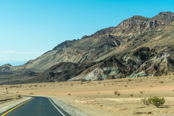 Death Valley-32