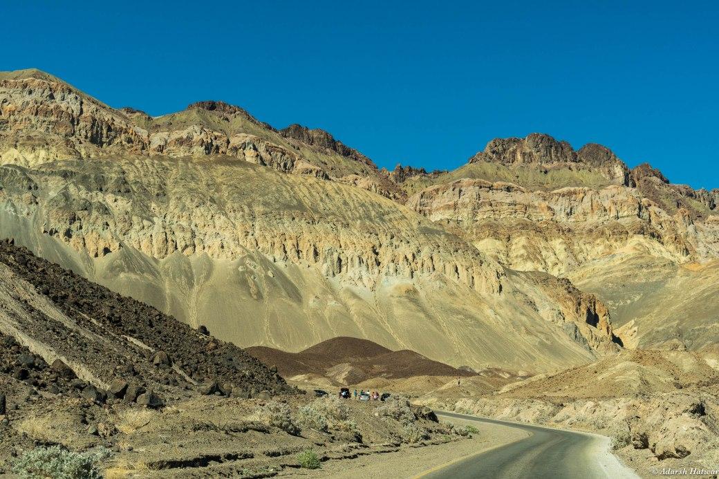 Death Valley-33