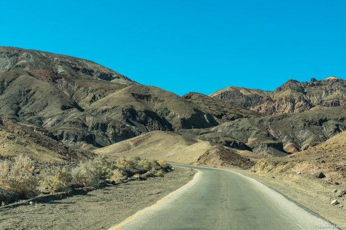 Death Valley-34