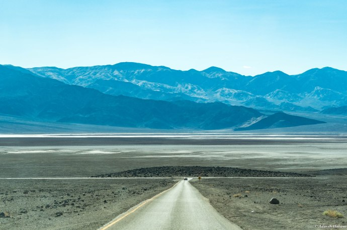 Death Valley-35
