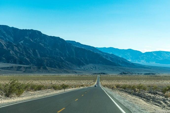 Death Valley-37