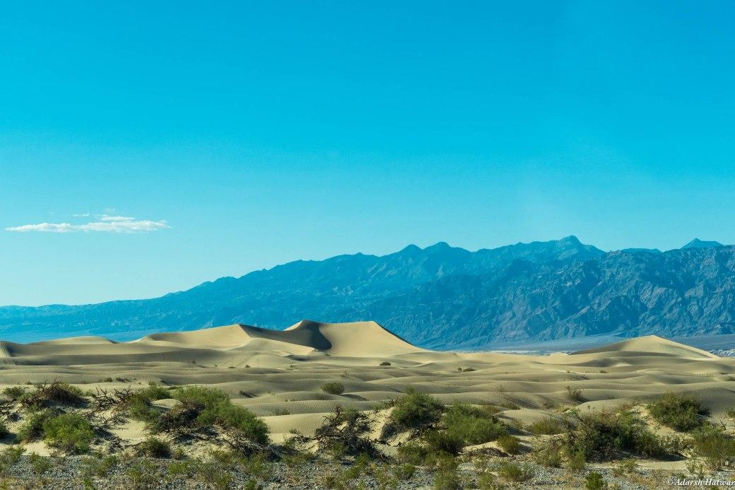 Death Valley-38